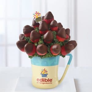 Cadeau, fruit, occasion, ideal, original, chocolat, sante, gift, chocolate, healthy
