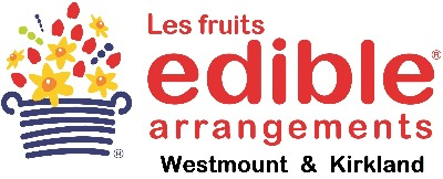 Les Fruits Edible Westmount & Kirkland